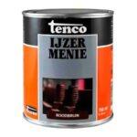 tenco_ijzermenie_verfwinkel