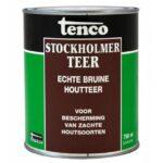 1000 stockholm teer-1000×667