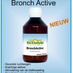 BronchActive-170207