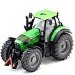 Deutz-Fahr-Agrotron-7230-TTV-1-op-32-siku