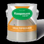 Multiprimer-Koopmans-Verf-580×380