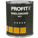 Profit-Snelgrond-Wit-750-ml