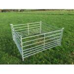 Standaard schapenhekken-250×250