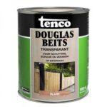 TencoDouglasBeits-800×800-190704