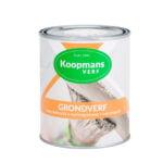 koopmans-grondverf-1600870140