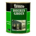 m_Tenco-Boerengroen-1L-190704