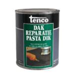 tenco-dak-reparatiepasta-dik-1-liter