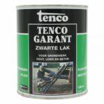 tenco_verfwinkel_le9a4809_1-190704